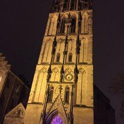 Münster Weihnachtsmarkt öffnungszeiten.Münsteraner Weihnachtsmarkt 34 Fotos 25 Beiträge