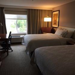 Photo Of Hilton Garden Inn Seattle/Renton   Renton, WA, United States. Nice Ideas