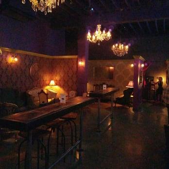 Brooklynite bar san antonio