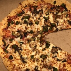 daVido's Pizza and Wings - (New) 20 Photos & 31 Reviews - Pizza