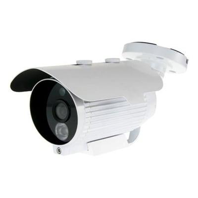 Beg r offert elektronik for Camaras de vigilancia baratas