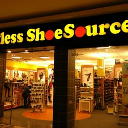 Payless Shoe Source S 5959 Triangle Town Blvd