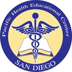 Nclex Review San Diego Ca Last Updated March 2019 Yelp