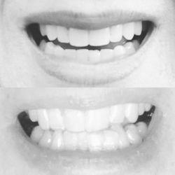 Katherine Klein, DMD - 10 Reviews - Orthodontists - 165