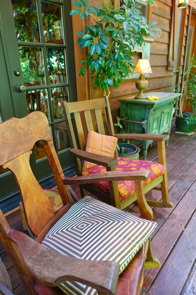 Redwood Croft: 275 Northwest Dr, Bonny Doon, CA