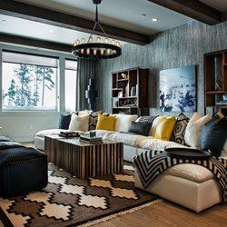Home Services Interior Design  Photo of Alder & Tweed - Park City, UT,  United States