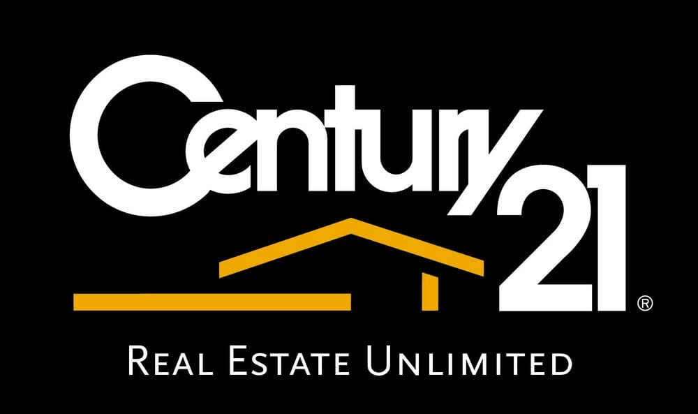 Century 21 Real Estate Unlimited: 801 W Locust St, Cabot, AR