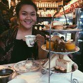 Queen Mary Tea Room 458 Photos Amp 300 Reviews Desserts