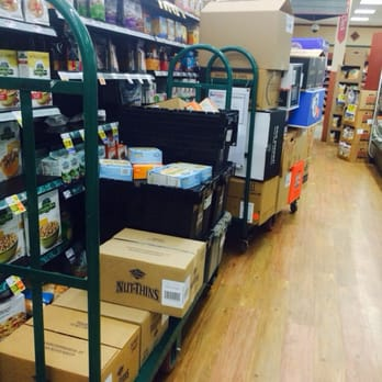 King Soopers - 16 Photos & 39 Reviews - Grocery - Boulder, CO ...