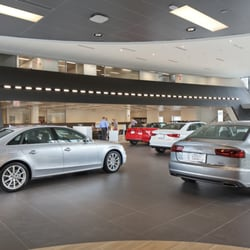 Audi Norwell Photos Reviews Car Dealers Pond St - Audi dealerships in massachusetts