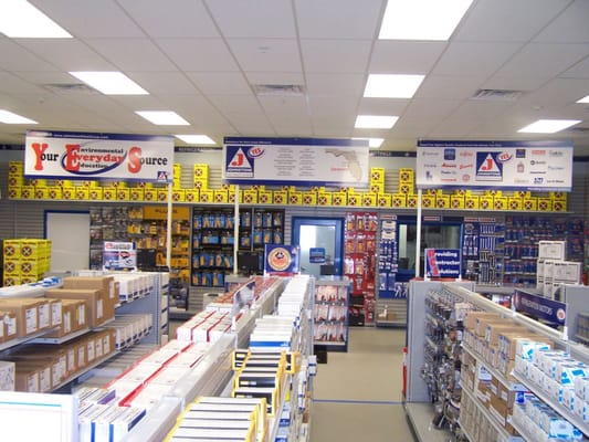 Where Is Closest Kitchen Supply Store