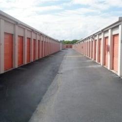 Photo Of Public Storage   Aventura, FL, United States