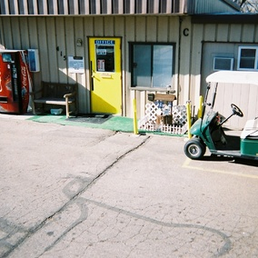 Photo Of Ram Self Storage   Fort Collins, CO, United States