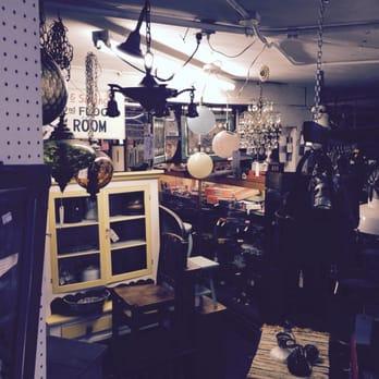 detroit antiques mall - 62 photos & 24 reviews - antiques - 828 w