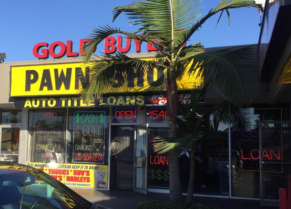 la cienega jewelry loan pawn shops 1540 s la cienega