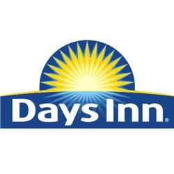 Photo Of Days Inn Campton Nh United States