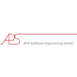 APS Software Engineering - Software Development - Im alten