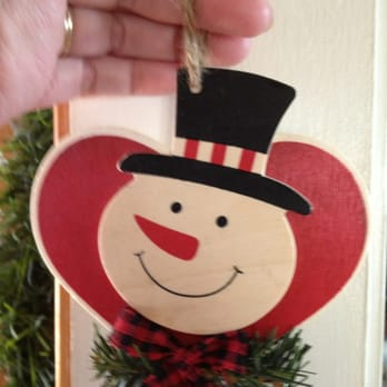 Christmas Tree Shops - 29 Photos & 54 Reviews - Christmas Trees ...