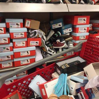Target - 154 Photos & 147 Reviews - Department Stores - 10600
