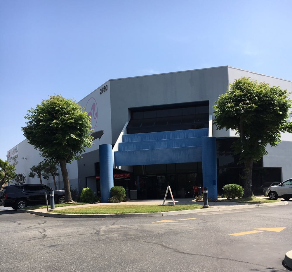 Pomona (CA) United States  city photos gallery : ... 2780 S Reservoir St, Pomona, CA, United States Phone Number Yelp