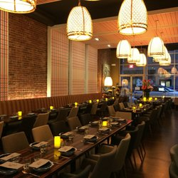 Laotian Restaurant San Francisco