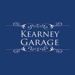Kearney garage 31 reviews auto repair 6030 e 23rd ave park photo of kearney garage denver co united states auto repair solutioingenieria Images