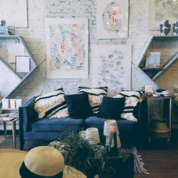 room service 22 reviews home decor 2078 w 25th st ohio city