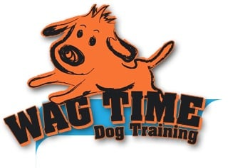 Wag Time Dog Training: 7909 Walerga Rd, Antelope, CA