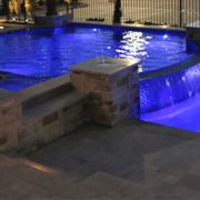 Exceptionnel ... Photo Of Prestige Pool And Patio   Frisco, TX, United States ...