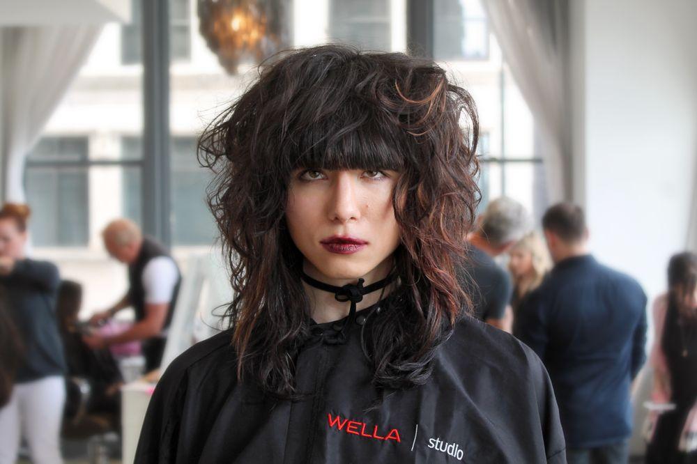 Fuga Salon Spa 158 Photos 104 Reviews Hair Salons 3853 N