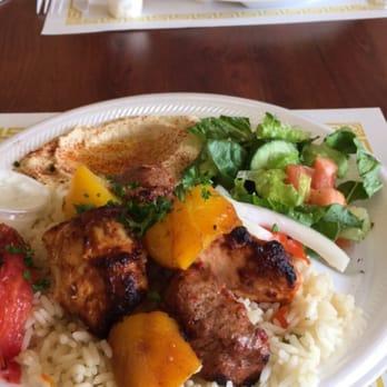 Image Result For Waffa S Kitchen Glendora Ca