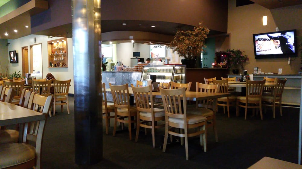 Pho Hung Restaurant Haltom City Tx