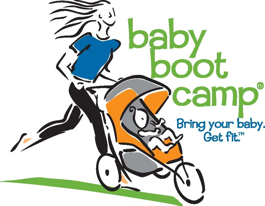 Baby Boot Camp Long Beach Ca