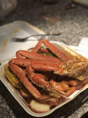 Seafood Sensation - 197 Photos & 173 Reviews - Seafood