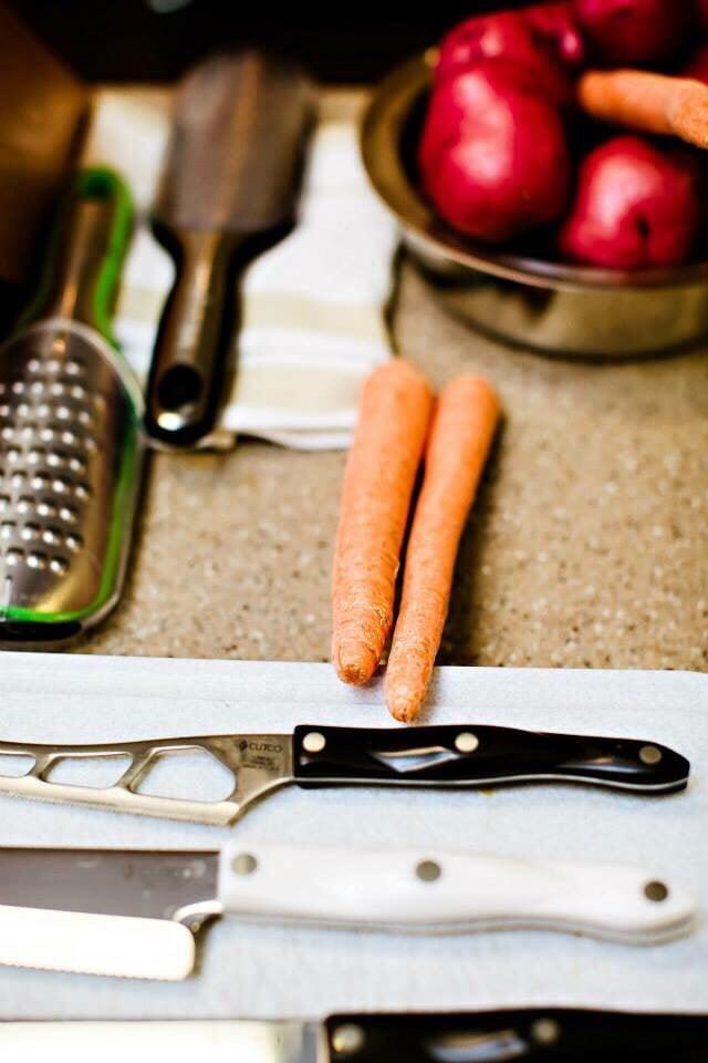 Photos For Cutco Kitchen Yelp