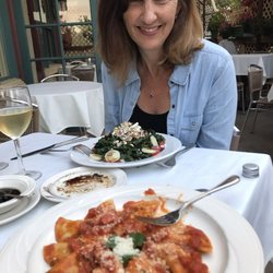 Gennaro S Grill Garden 88 Photos 212 Reviews Italian 450 Marsh St San Luis Obispo Ca Restaurant Phone Number Yelp