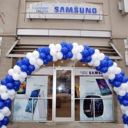 Samsung Walk-in Service Center - 16 Photos - Mobile Phone