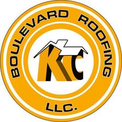 Photo Of Boulevard Roofing KC   Cleveland, MO, United States