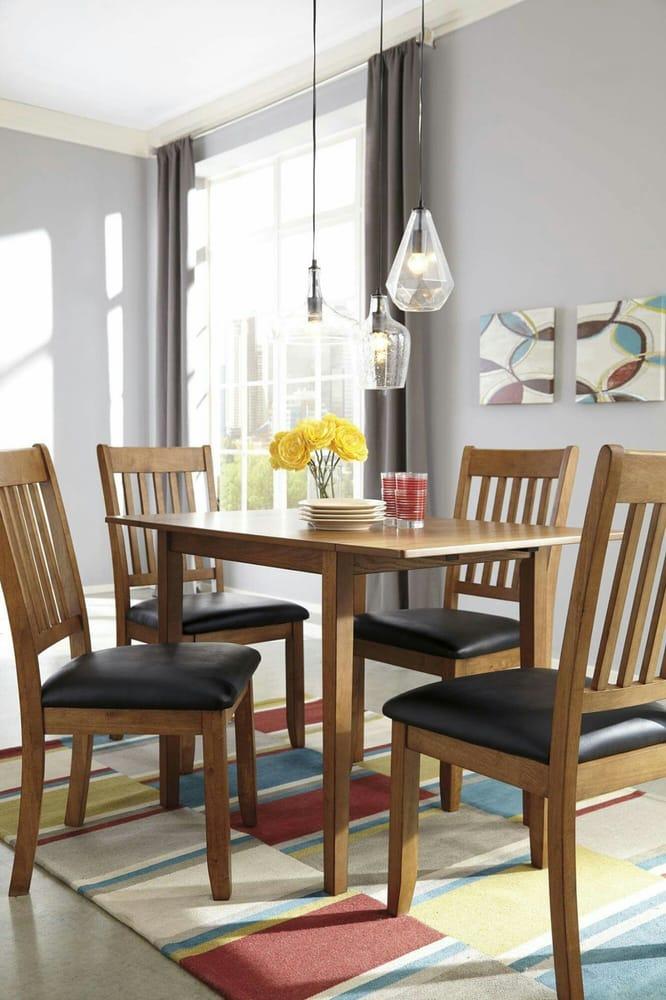KB Furniture   Furniture Stores   5000 N 23rd St, McAllen, TX   Phone  Number   Yelp