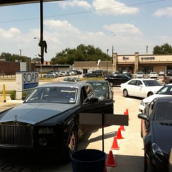 soap hand car wash 89 foto 39 s 152 reviews autowasstraat 3759 richmond ave greenway. Black Bedroom Furniture Sets. Home Design Ideas