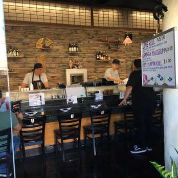 Momotaro Japanese Restaurant Burbank Ca