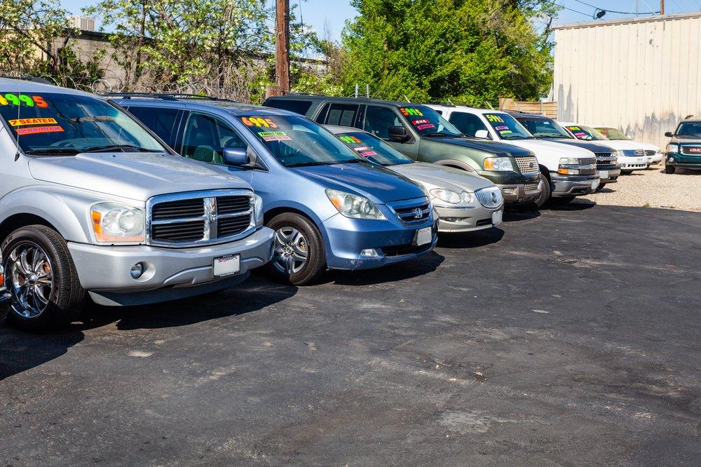 Car Dealerships In Fresno Ca >> Cars 4 You Fresno Ca Carsamat Com