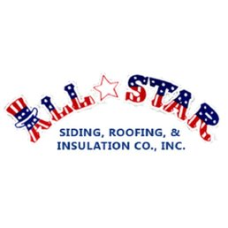 All Star Insulation Amp Siding Roofing 56 Franklin St