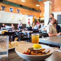 Da Kitchen Cafe - 3951 Photos & 3052 Reviews - Hawaiian - 425 Koloa ...