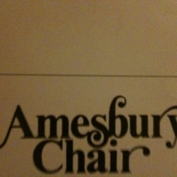 Photo Of Amesbury Furniture Outlet   Amesbury, MA, United States