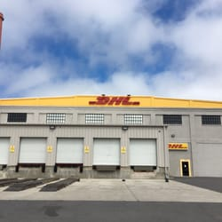 DHL - 23 Photos & 150 Reviews - Couriers & Delivery Services