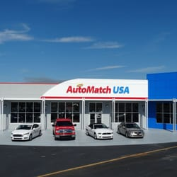 Photo Of Automatch Usa Fort Myers Fl United States