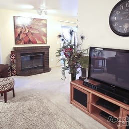 Westridge Apartment Homes - 23 Photos - Apartments - 2997 Crosby ...