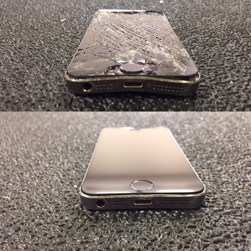 iphone repair oakland iphone 5s screen repair in oakland yelp 2710