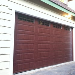 Photo Of Total Access Door Systems   Anaheim, CA, United States.